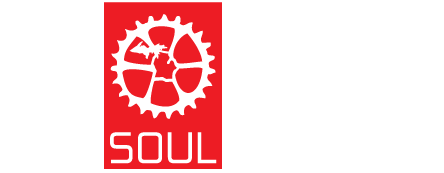 One Soul Graphics Mobile Logo