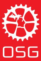 One Soul Graphics Logo